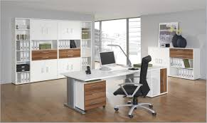 contemporary home office furniture. Affordable Contemporary Office Furniture Custom Home N