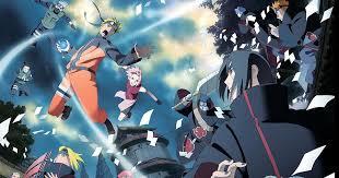anime wallpaper naruto shippuden the