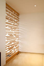 Unique Wall Coverings 27 Best Wall Covering In Indian Homes Images On Pinterest Home