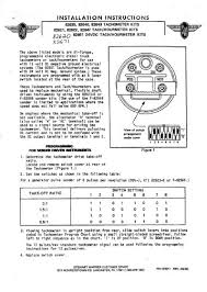 sunpro tach wiring diagram sunpro image wiring diagram sunpro drag n tach wiring diagram wiring diagram on sunpro tach wiring diagram sunpro super tach 2