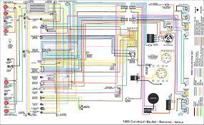 btsi wiring harness diagram color order wiring diagram expert 2008 chevy impala wiring harness btsi wiring diagram blog 2008 chevrolet impala wiring diagram data diagram