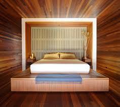 Southwestern Bedroom Decor Bedroom Small Master Ideas With Queen Bed Front Door Garage
