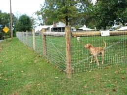 Welded Wire Fence Gate Wire To Build Welded Wire Fence Gate With For