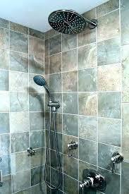 multiple shower heads. Wonderful Shower Moen Multi Head Shower System Multiple Page New  Heads In Multiple Shower Heads