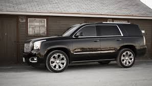 Elegant Yukon 2015 For Sale At Yukon%b(%bof%b) on cars Design ...