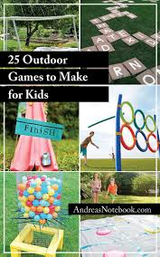 Diy Outdoor Games Top 25 Best Summer Picnic Games Ideas On Pinterest Picnic Games