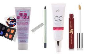 latina beauty essentials