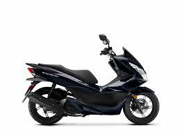 2018 honda 150. unique 150 2018 honda pcx150 review  specs blue  scooter mpg price top throughout honda 150 2