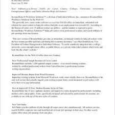 Best Resume Paper Color Dance Resume Example New Bad Resume Examples