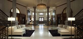 Interior Of Hotel best hotel interior designers in delhi, noida, gurgaon,  india and