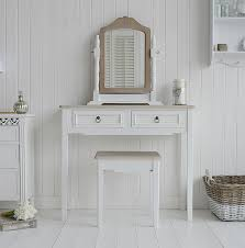 brilliant stanley furniture coastal living cottage summerhouse chest with regard to white beach bedroom furniture awesome tips for beach theme bedroom white beach furniture
