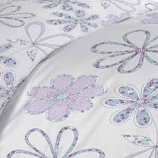 Lilac Duvet Cover Sets - Sweetgalas & Linens Limited Anna Duvet Cover Set Daily Deal Dd19 Adamdwight.com