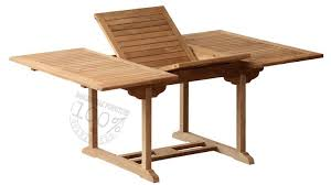 what the authorities aren t saying about teak outdoor furniture sydney and how it affects you