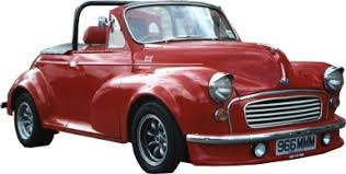 Image result for morris minor