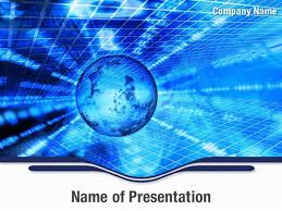 technology background for powerpoint technology world powerpoint templates technology world powerpoint