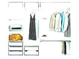 full size of wood closet systems rubbermaid menards walk with doors best organizer app bathrooms