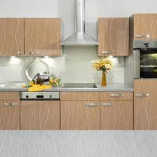 How To Cover Kitchen Cabinets Compare Prices On Kitchen Cabinet Covering Online Shopping Buy