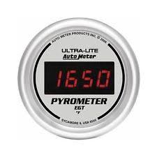 autometer cobalt pyrometer wiring diagram autometer autometer egt gauges on autometer cobalt pyrometer wiring diagram