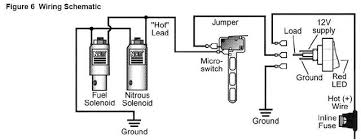 wiring nitrous solenoids wiring image wiring diagram nitrous wiring inquiry ls1tech on wiring nitrous solenoids