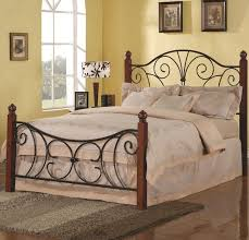 Metal Bed Headboards Best 25 Metal Headboards Ideas On Pinterest Bed Frame  And Idea