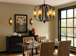 dining room lighting fixtures. Rectangle Dining Room Lighting Lamp For Inspiring Well  Rectangular Fixtures .