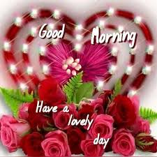 new good morning images friends