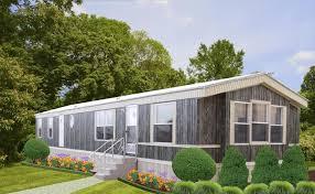 Single Wide Trailer House Plans  Single Wide Mobile Homes Floor Legacy Mobile Home Floor Plans