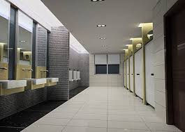 Small Picture Modern Public Bathroom Design Ideas mimari Pinterest