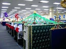 Office cubicle decorating contest Island Themed Cubicle Decoration Contest Cubicle Decorations For Office Decorating Ideas Search Cubicle Decorating Contest Rules Cubicle Decorating Nutritionfood Cubicle Decoration Contest Cubicle Decorations For Office Decorating