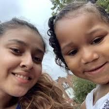 baby siter job babysitting jobs in baltimore babysits