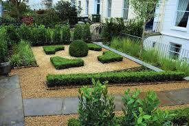 Small Picture Victorian Parterre Garden Design Monkstown LandArt