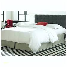 bed frame weight limit. Perfect Frame High Weight Capacity Bed Frame Elegant Bedding Heavy Duty Steel Slat  Throughout Bed Frame Weight Limit