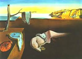 busy lizzy s easle salvador dali an essay there are several museums dedicated to dali s work the list includes the salvador dali museum in st petersberg florida the figueres dali theatre museum