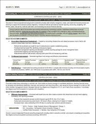 Accounting Resume Cover Letter Emejing Forensic Accountant Cover Letter Photos Resumes Cover 50