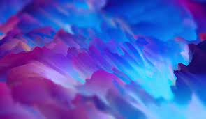 RGB Colourful Brush Live Wallpaper for ...