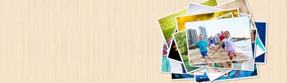 Photo Printing Services Digital Photo Printing Fedex Office