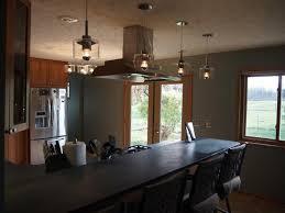 kitchen peninsula lighting. Wonderful Pendant Lighting Over Kitchen Peninsula