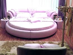 Cool couches for bedrooms Small Cool Little Couch For Bedroom Small Couches For Bedroom Small Couches For Bedrooms Mini Couch Bedroom True Style Bedroom Decorating Cool Little Couch For Bedroom True Style Bedroom Decorating