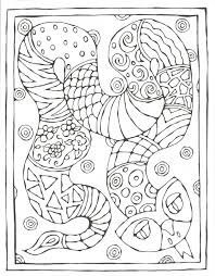 Chinese Zodiac Coloring Pages Printable 22116
