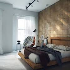 bedroom track lighting. track lighting for bedroom with nice looking creating a gorgeous home ideas g