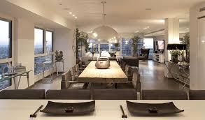 Nice Houses Interior