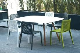 ideas for patio furniture. Contemporary Patio Cool Patio Furniture Ideas Outdoor  Chairs Set Chair Plastic Images Intended For
