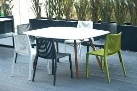 cool outdoor furniture ideas. Brilliant Furniture Cool Patio Furniture Ideas Outdoor  Chairs Set Chair Plastic Images On T