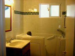 designs modern small walk in tubs bathtub with door tub interior design to shower easy access