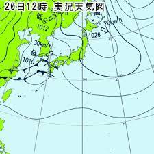 岡山 市 北 区 天気