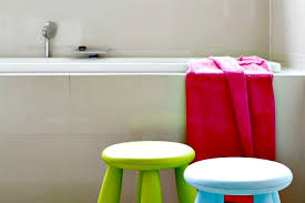 how to get rid of mildew and keep it