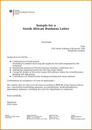 Example Bank Certificate Bd Great Secretarys Certificate Sample Bdo