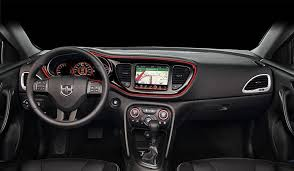 2018 chrysler neon.  chrysler 2017 dodge dart interior with 2018 chrysler neon