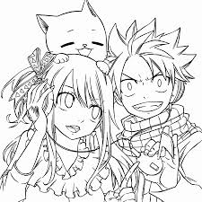 fairy tail coloring pages. Fine Fairy Image Of Anime Fairy Tail Coloring Pages For Fairy Tail Coloring Pages