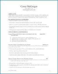 Maitre D Resume Template Combined With Bartender Resume Bartender ...